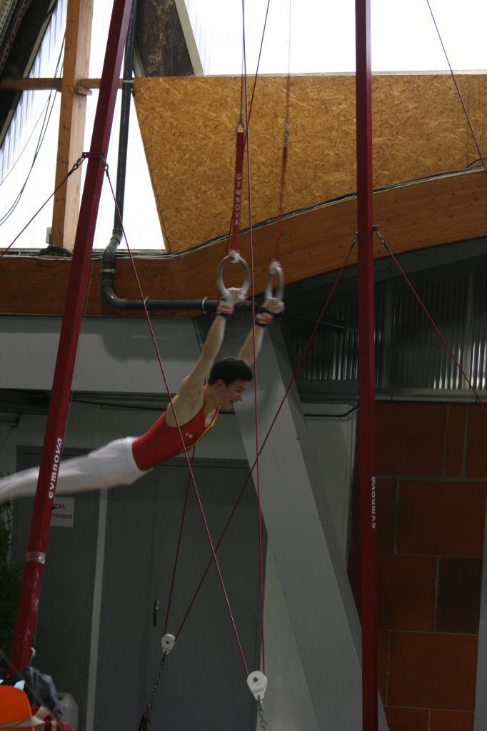Dorian Anneaux (13)