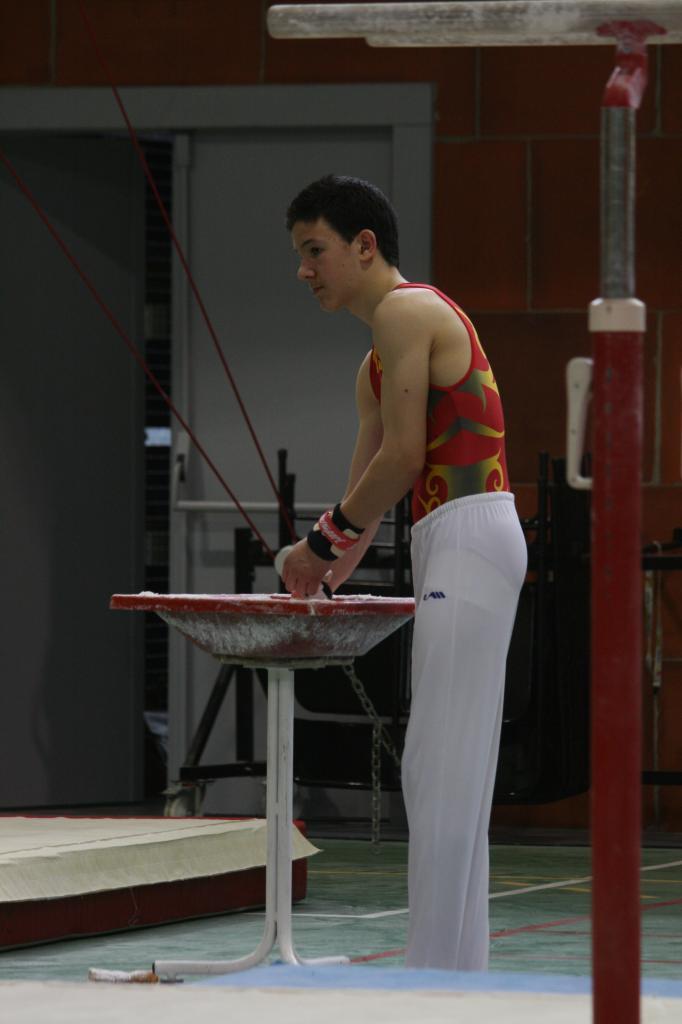 Dorian Anneaux (2)