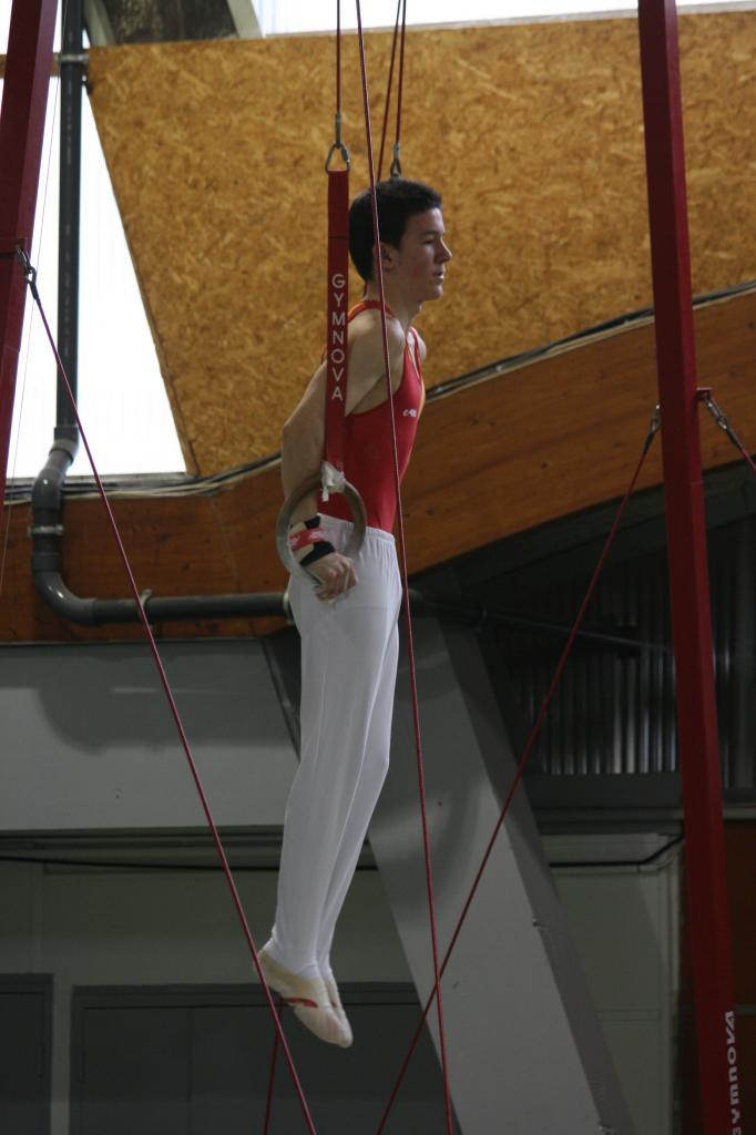 Dorian Anneaux (5)