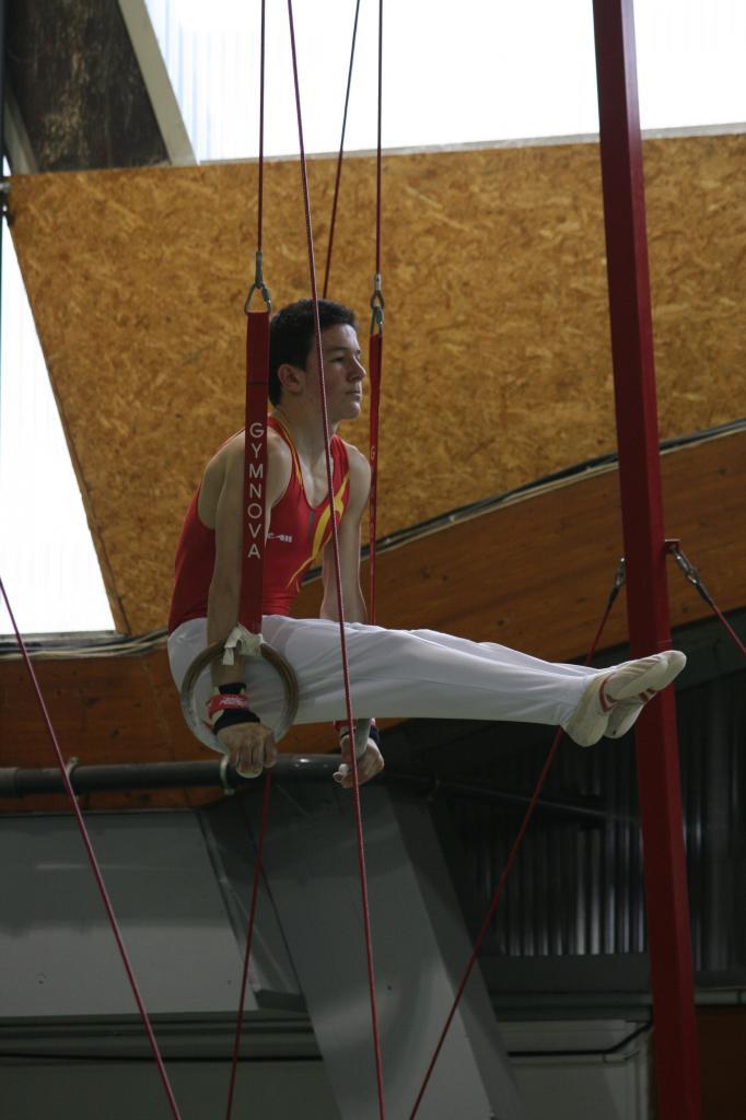 Dorian Anneaux (6)