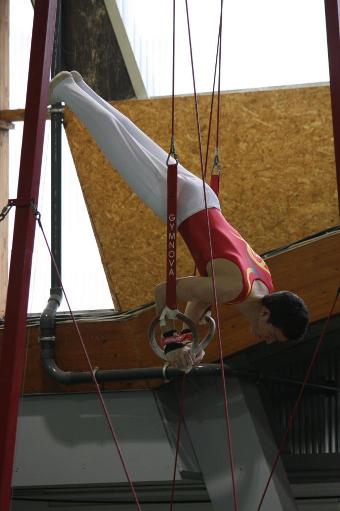 Dorian Anneaux (7)