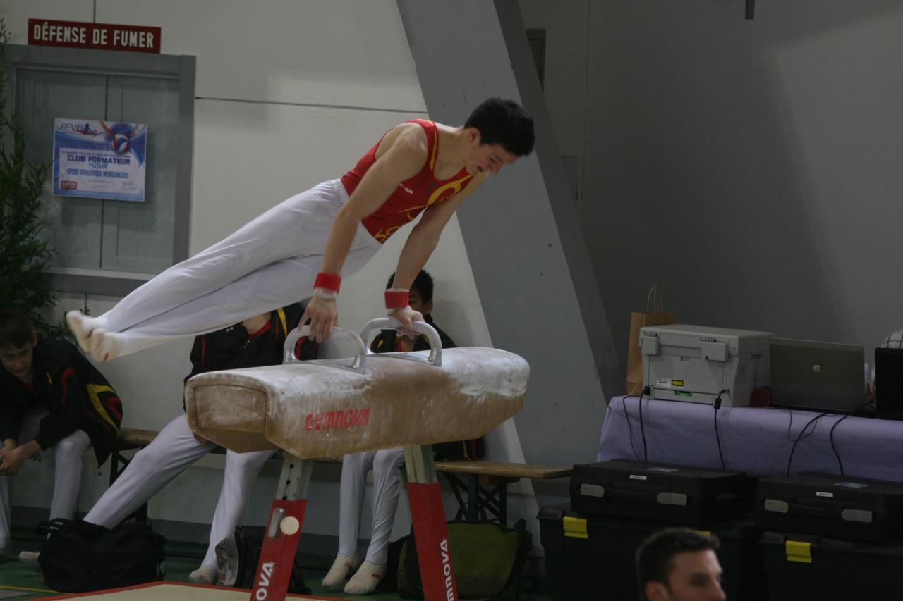 Dorian Arçons (12)