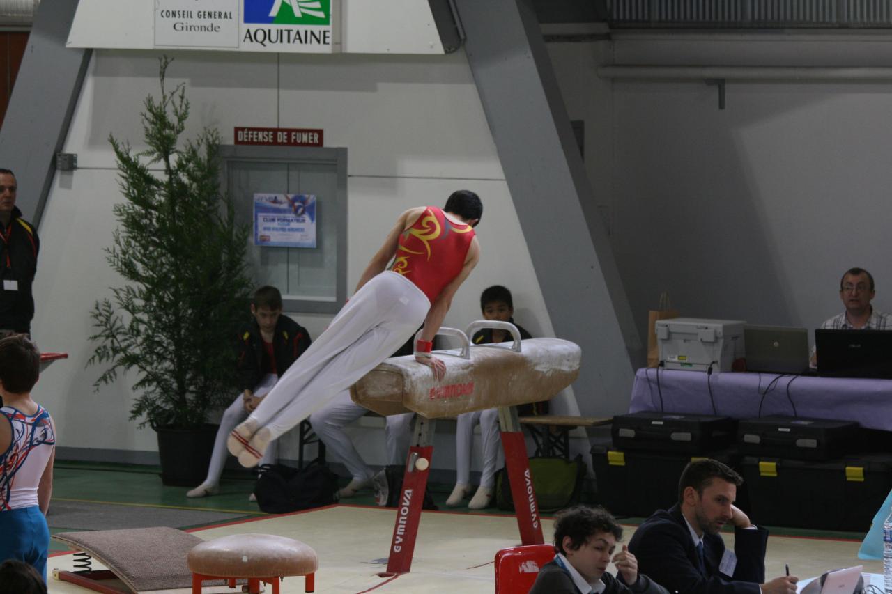 Dorian Arçons (18)