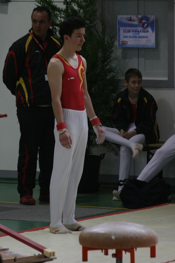 Dorian Arçons (2)