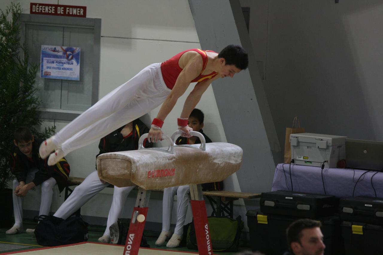 Dorian Arçons (8)