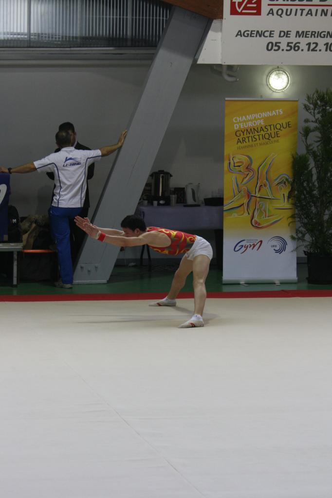 Dorian Sol (4)