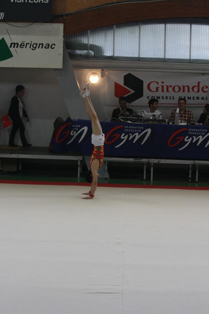 Dorian Sol (5)
