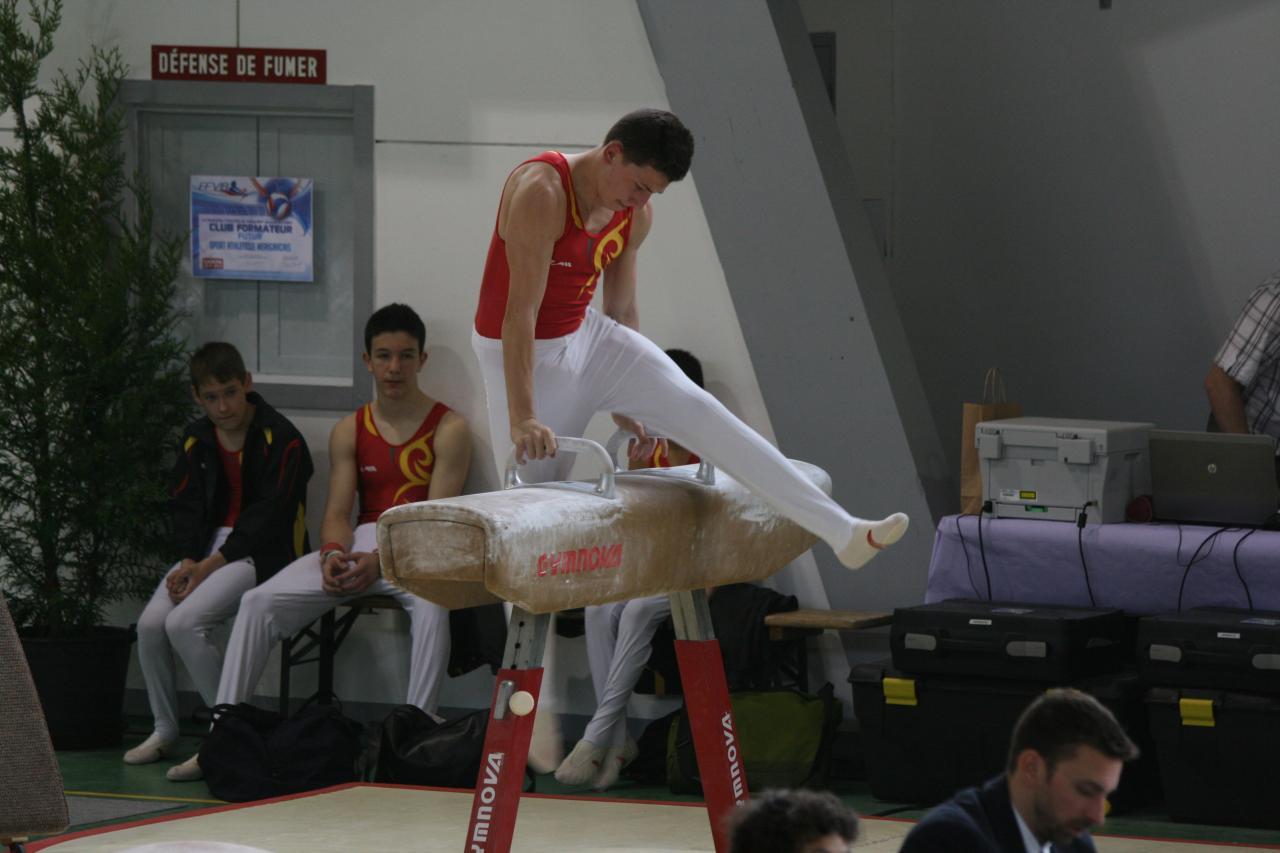 Elois Arçons (1)