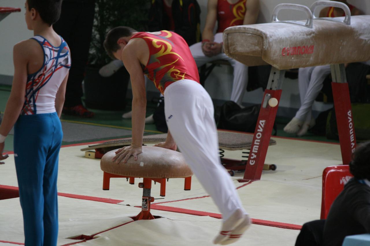 Elois Arçons (4)