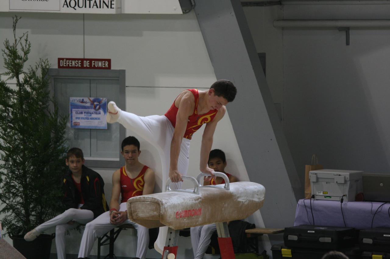 Elois Arçons (7)