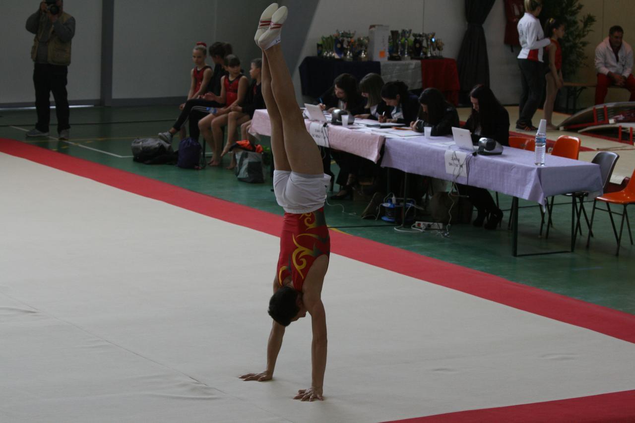 Elois Sol (2)