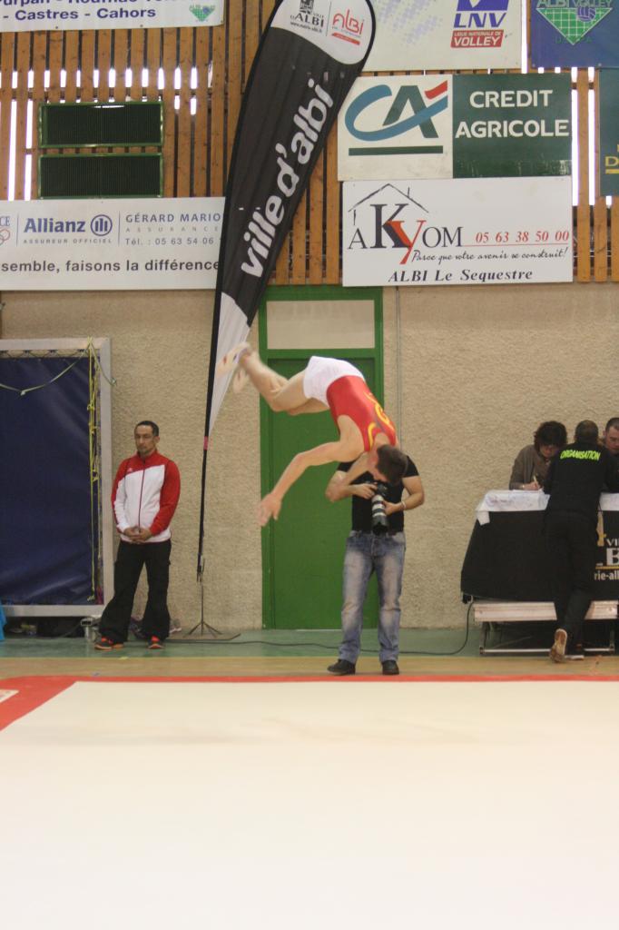 Elois Sol (3)