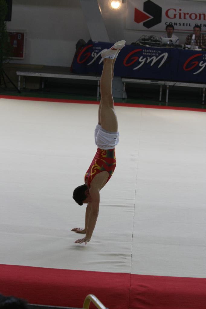 Elois Sol (4)
