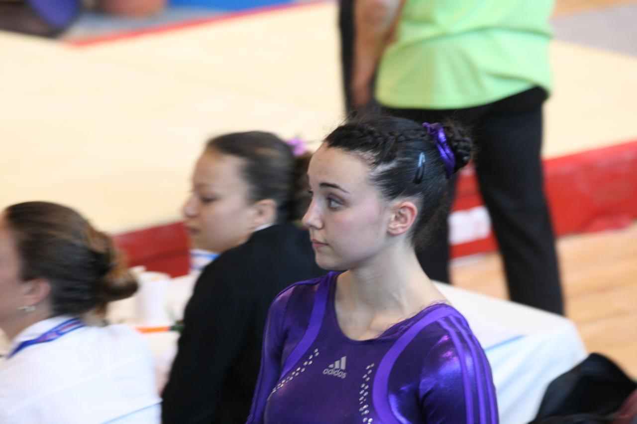 Estelle  (2)