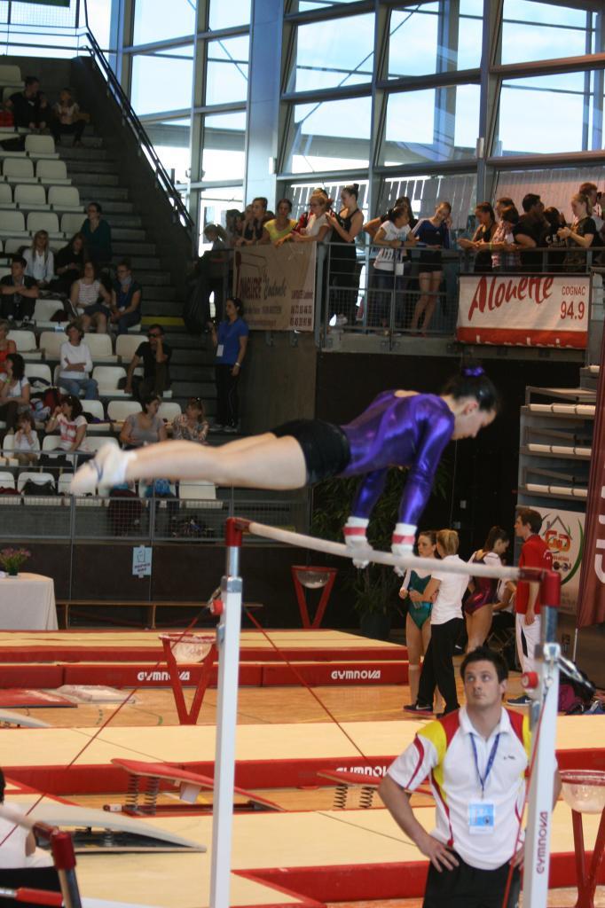 Estelle Barres (1)