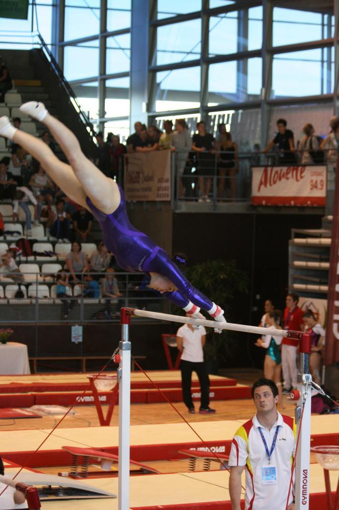 Estelle Barres (10)
