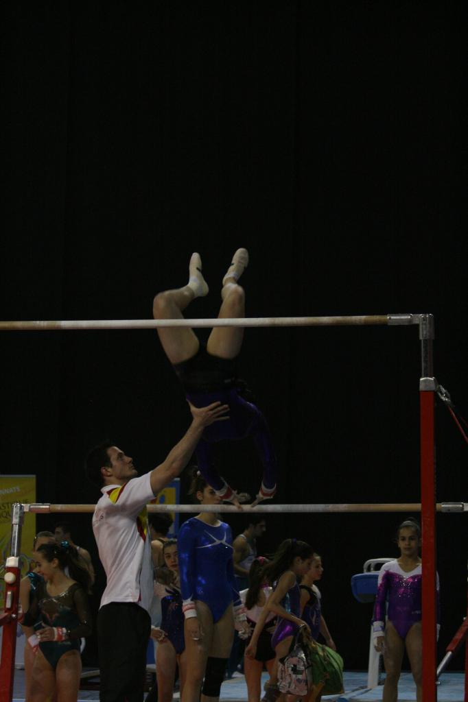 Estelle Barres (2)