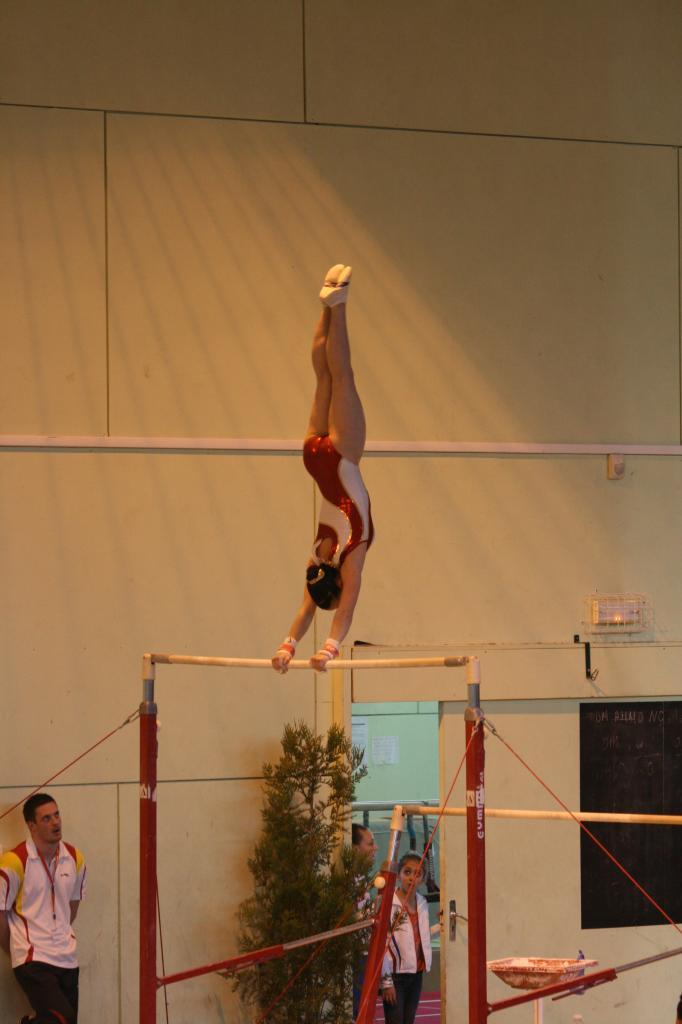 Estelle Barres (4)