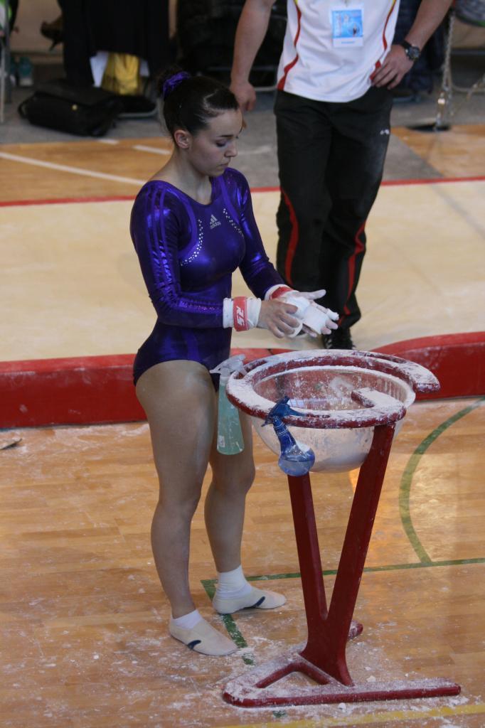 Estelle Barres (7)