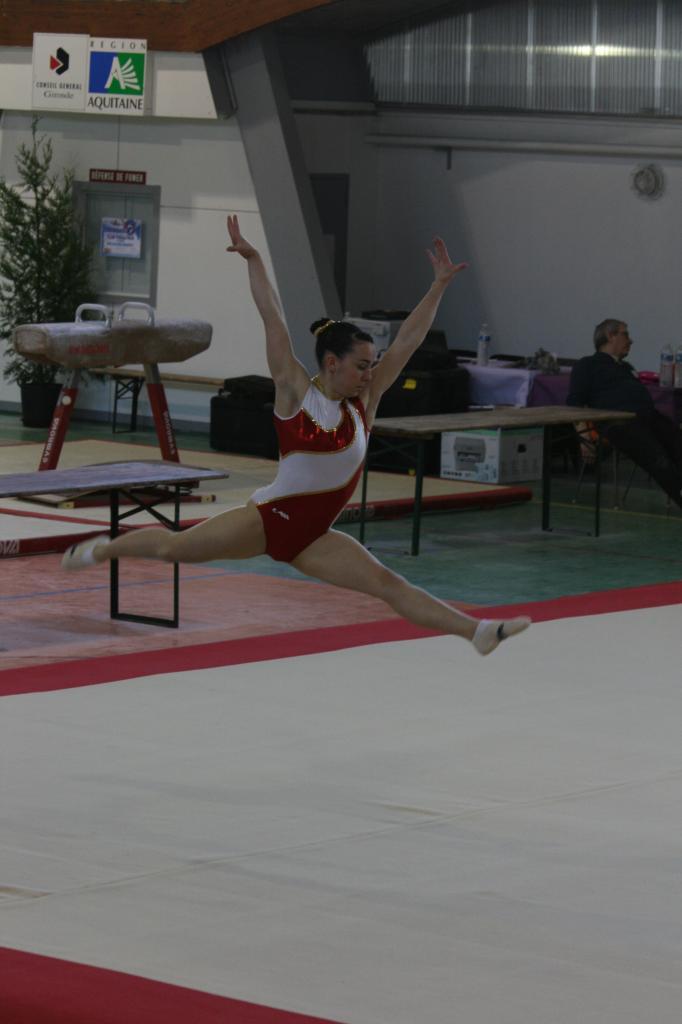 Estelle Sol (10)