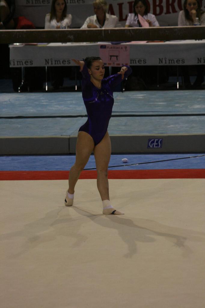 Estelle Sol (2)