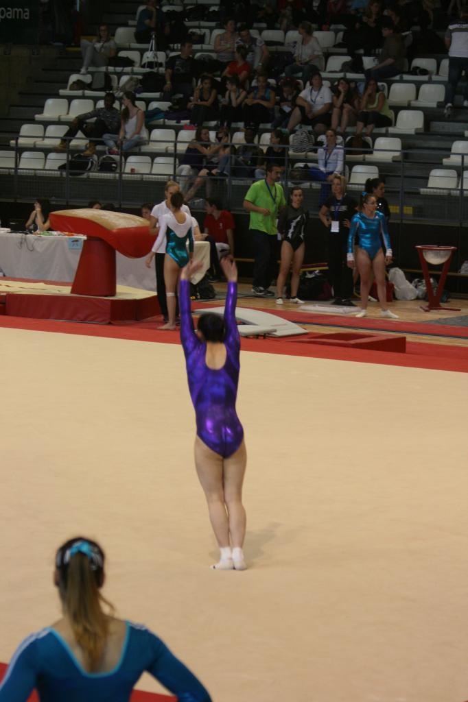Estelle Sol (8)