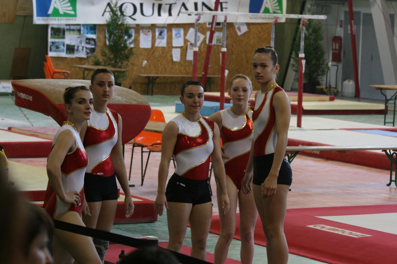 Groupe GAF (2)