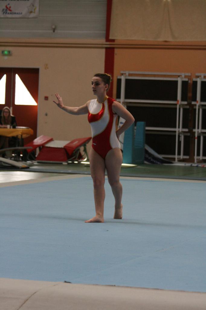 Heidi Sol (2)