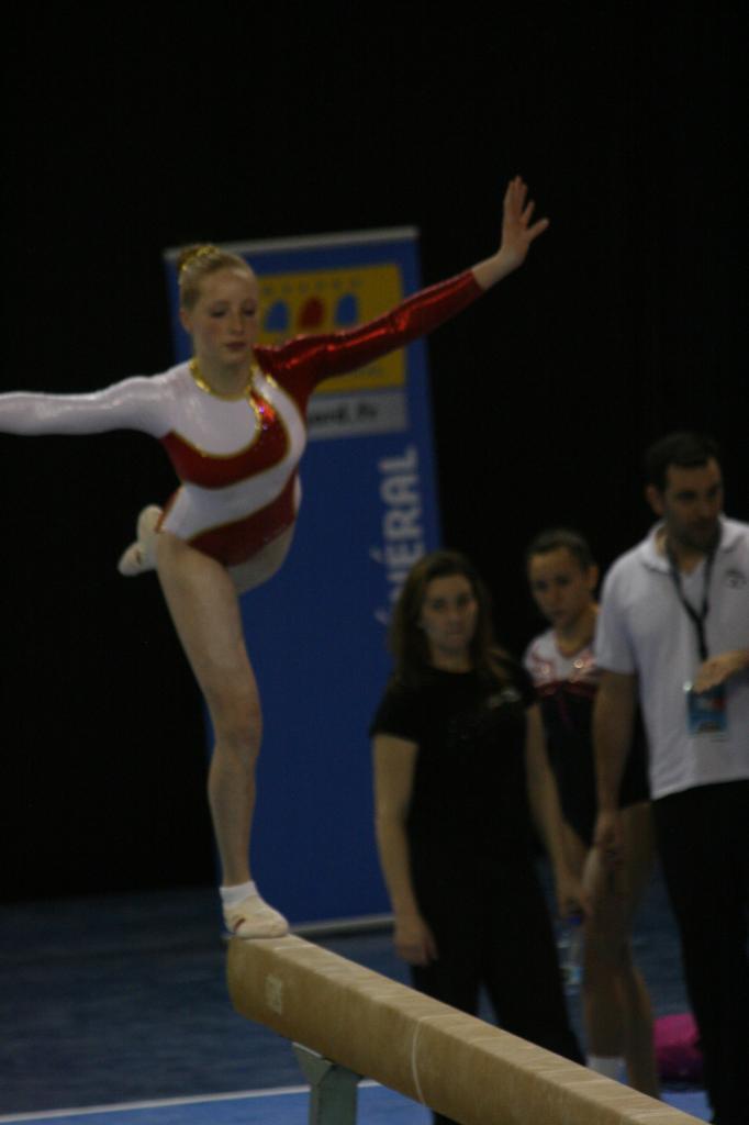 Julie Poutre (4)