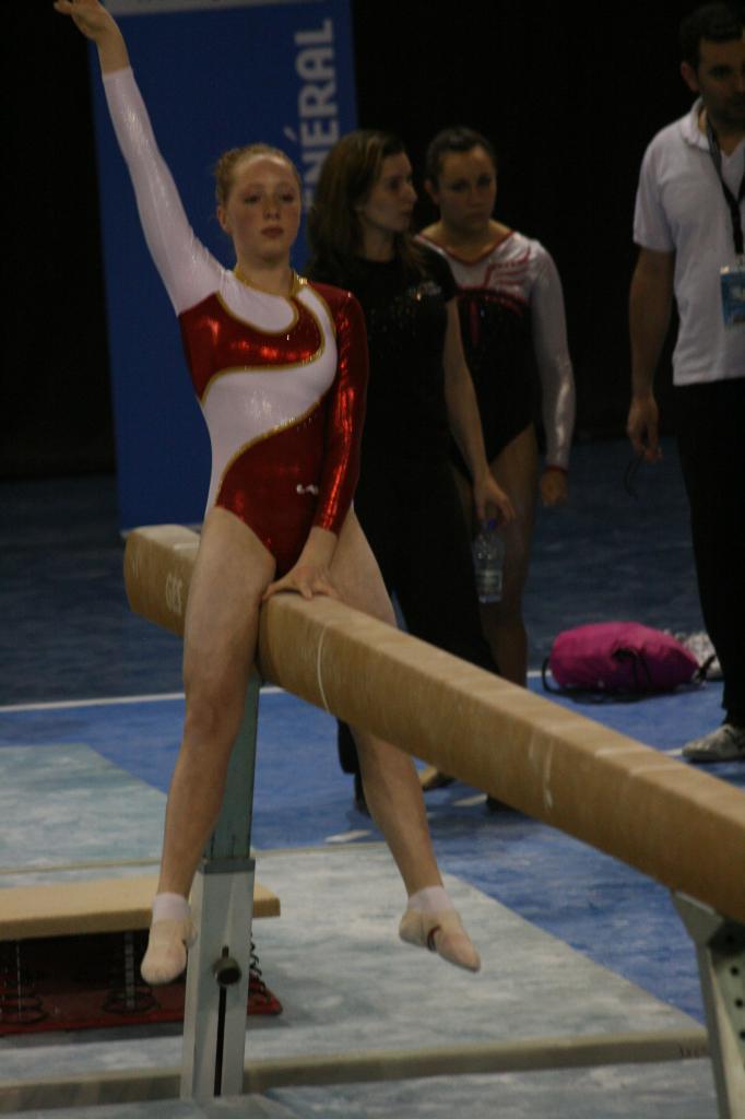 Julie Poutre (5)