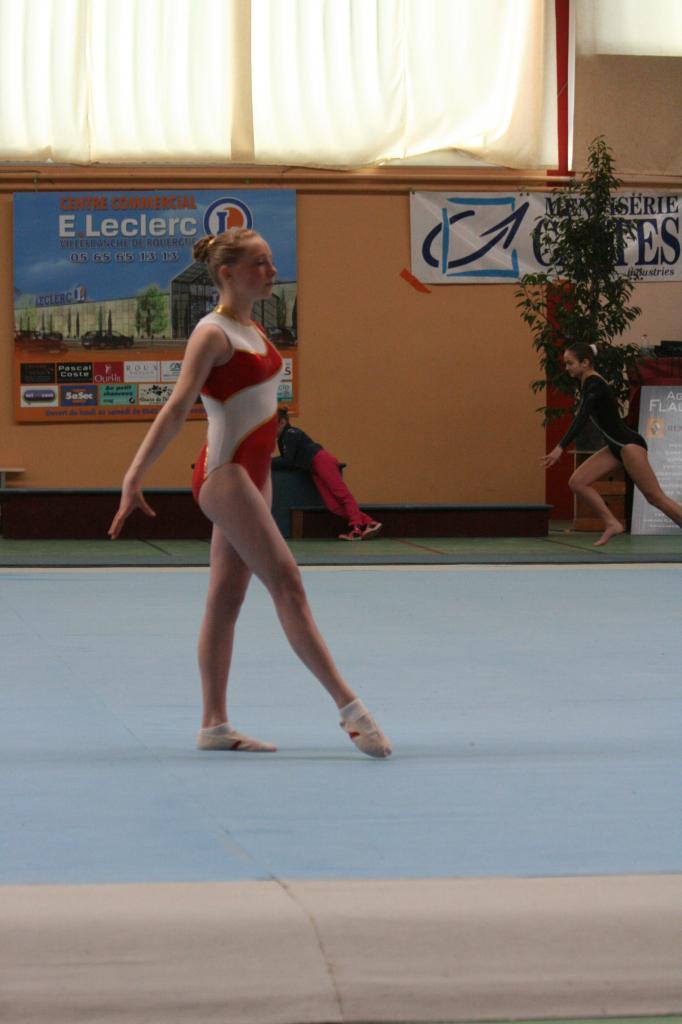 Julie Sol (1)