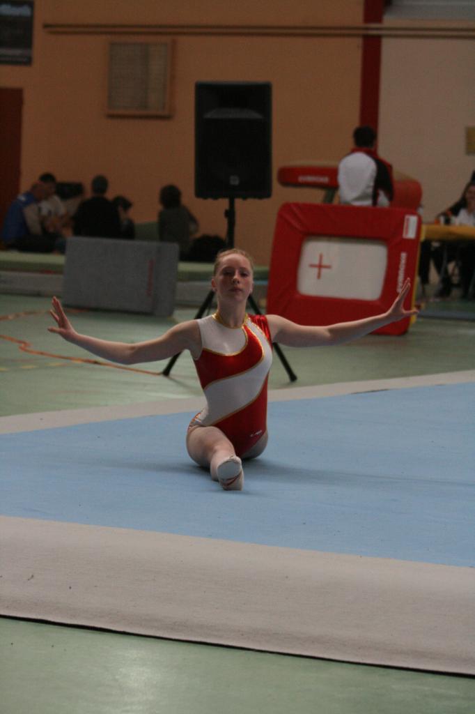 Julie Sol (2)