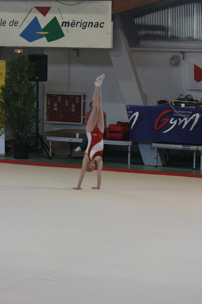 Julie Sol (5)