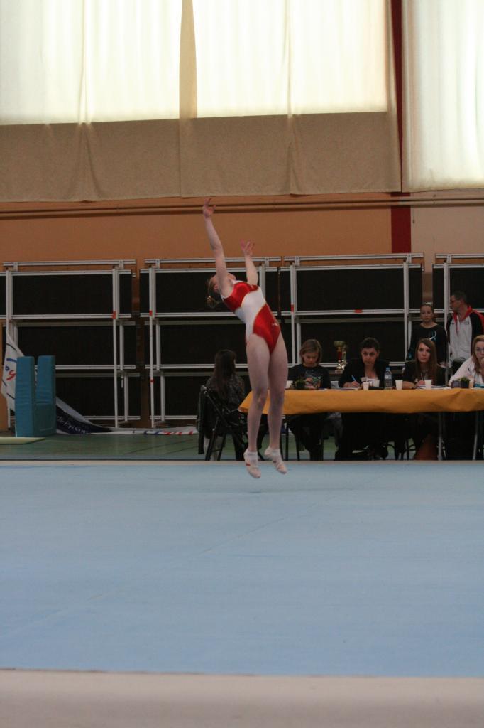 Julie Sol (6)