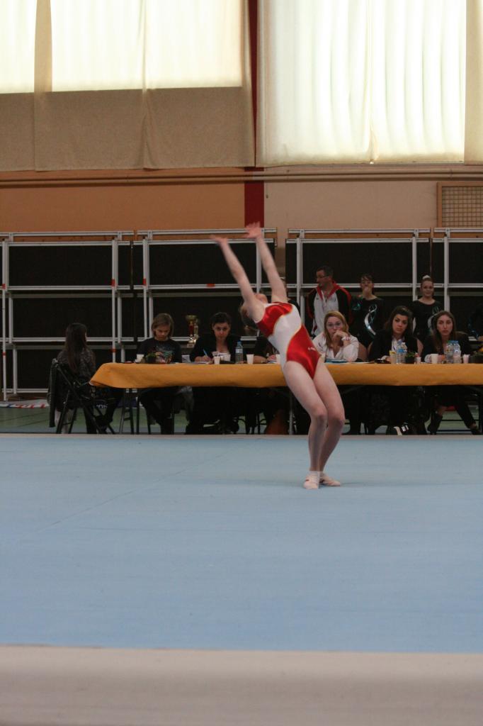 Julie Sol (8)