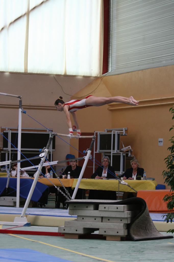 Laura Barres (1)