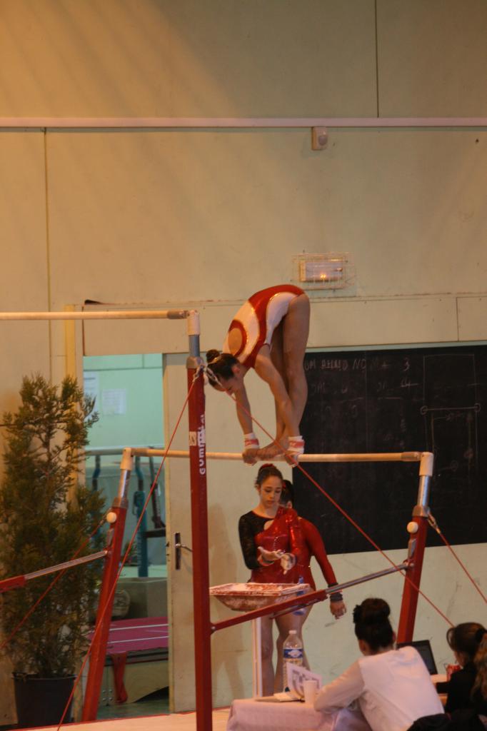 Laura Barres (2)