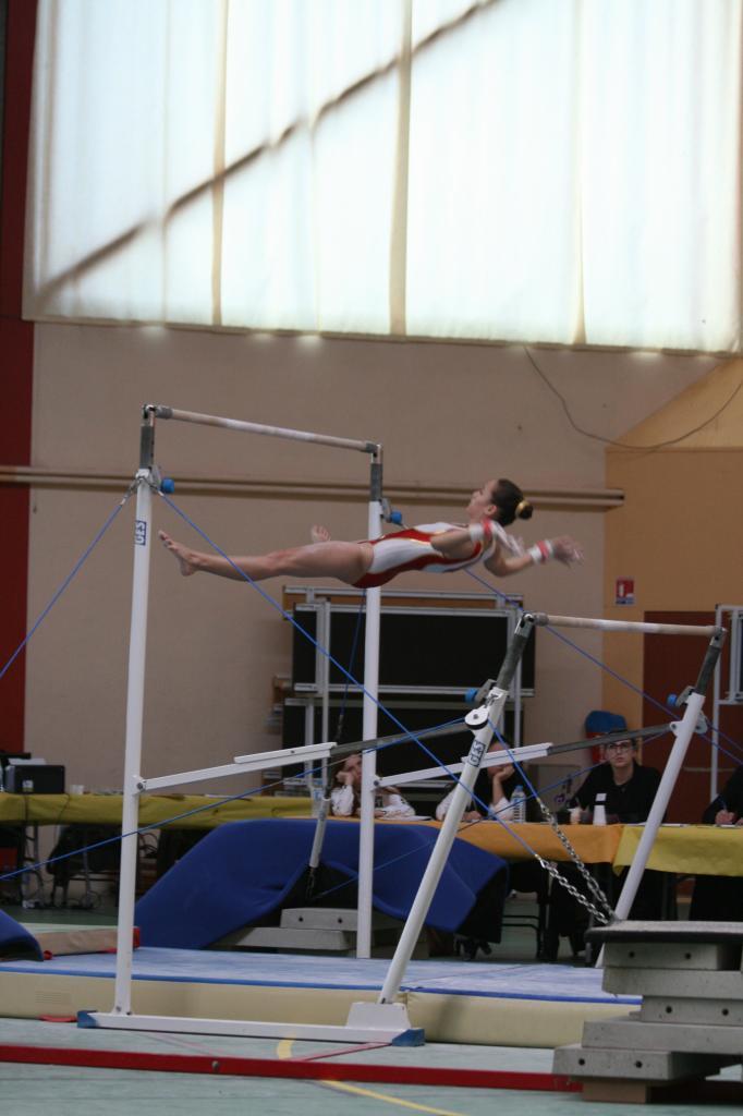 Laura Barres (4)