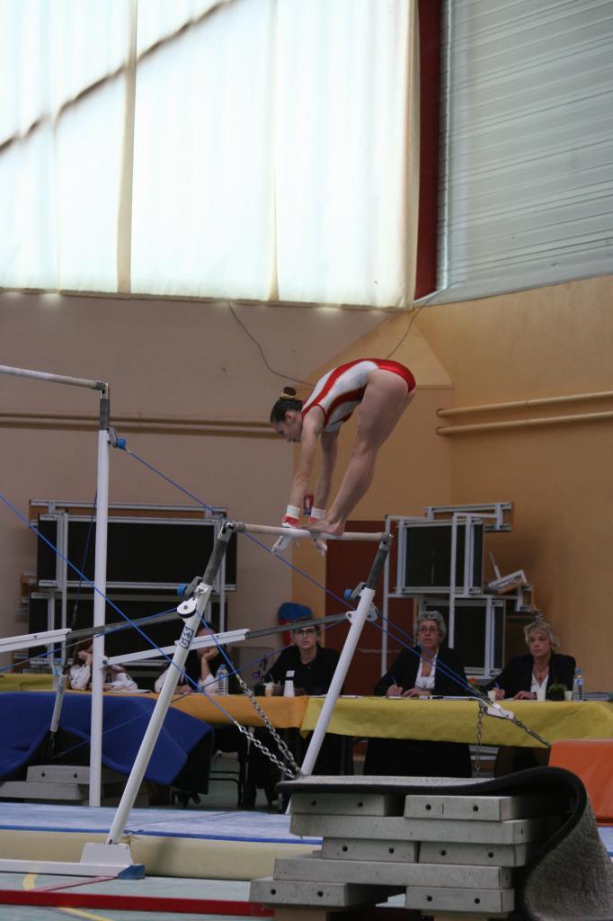 Laura Barres (5)