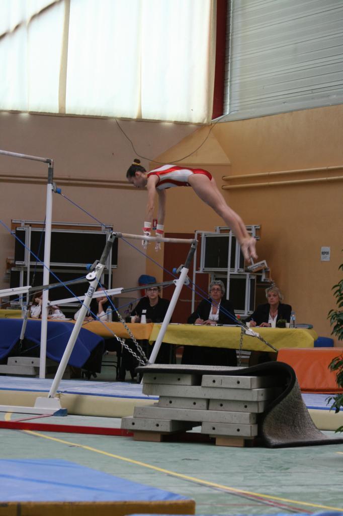 Laura Barres (6)
