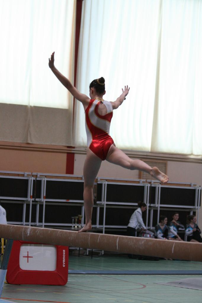 Laura Poutre (1)