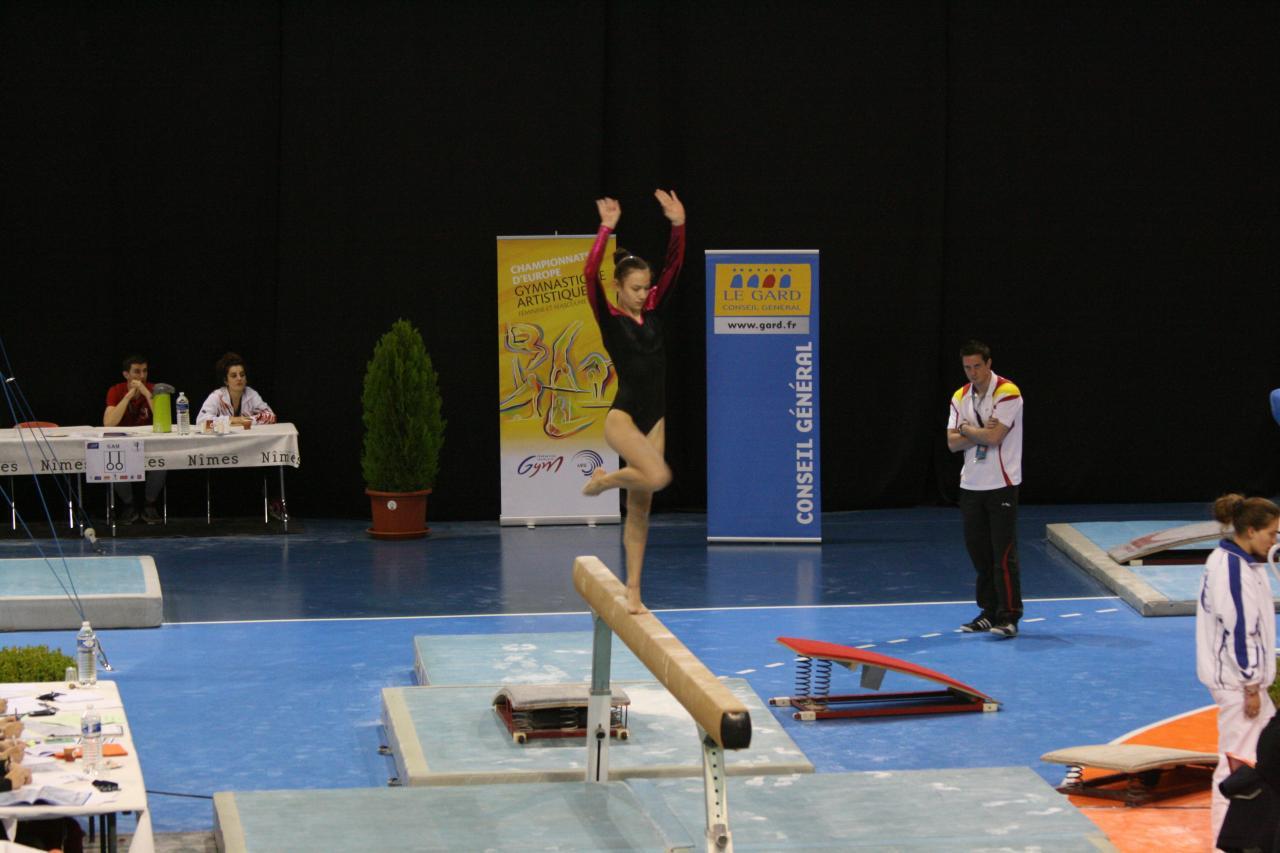 Laura Poutre (11)