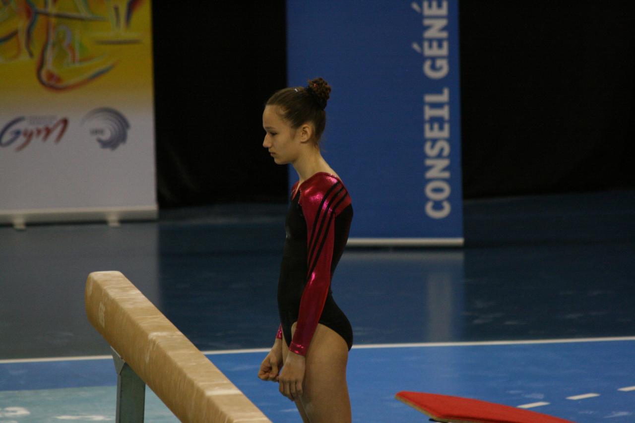 Laura Poutre (4)