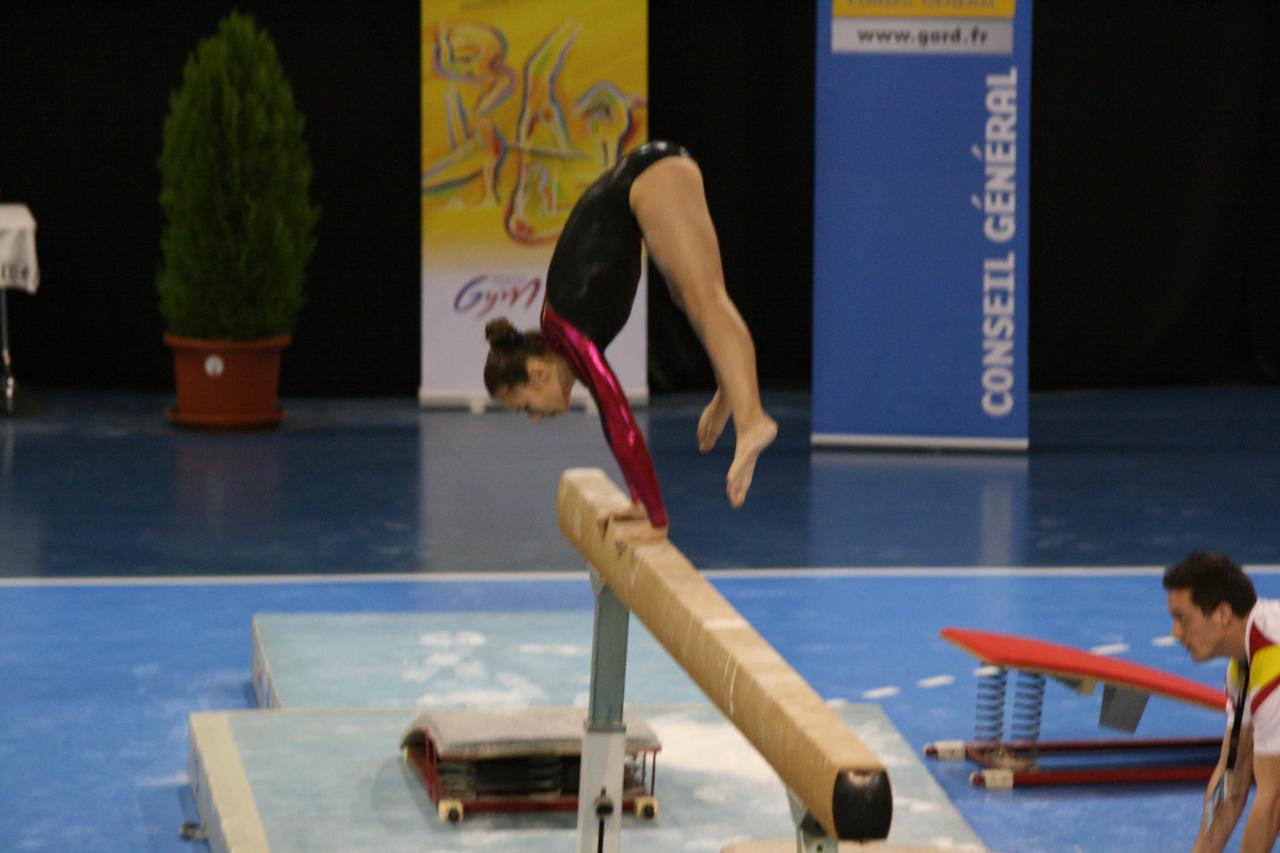 Laura Poutre (5)