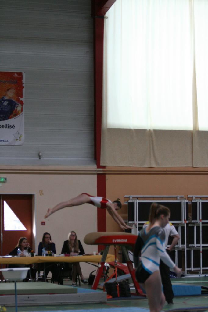Laura Saut (3)