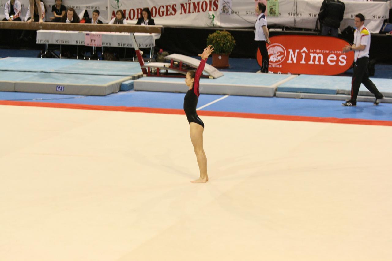 Laura Sol (1)