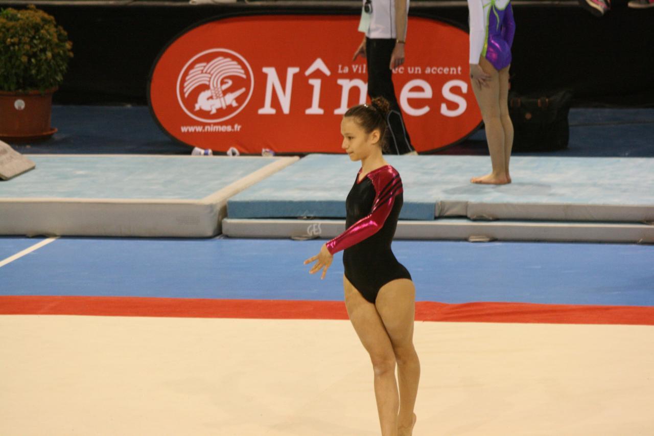 Laura Sol (2)