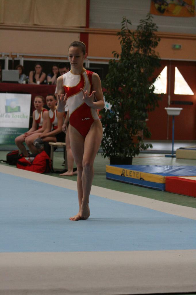 Laura Sol (4)