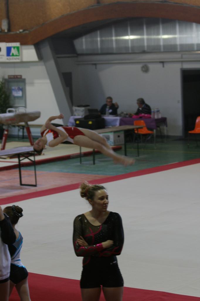 Laura Sol (5)