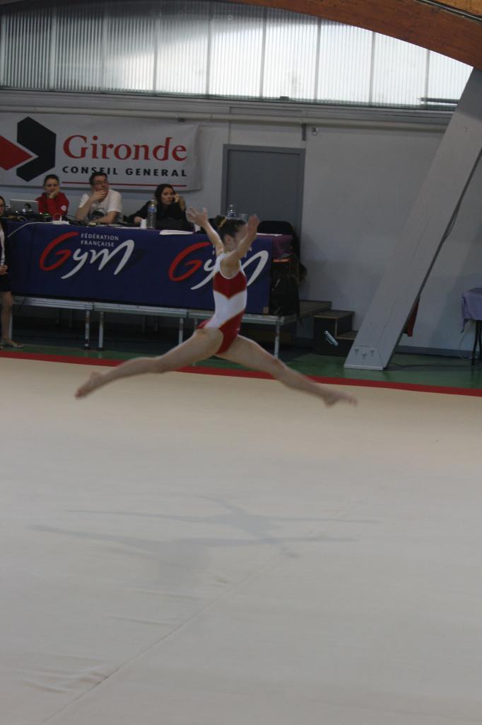 Laura Sol (6)